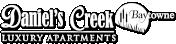 Daniel's Creek Luxury Apartments